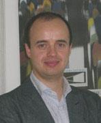 Lorenzo Branca, laureato in Ingegneria Elettronica presso l'Università degli Studi di Pavia, è in Cinemeccanica dal 2004 dove coordina i progetti di ... - branca